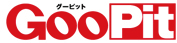 GooPit